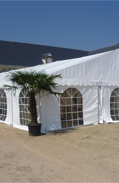location-tente-scene