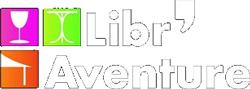 Libr'Aventure