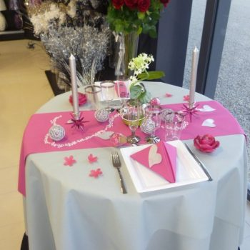 show_room_table_mariage_anniversaire_2